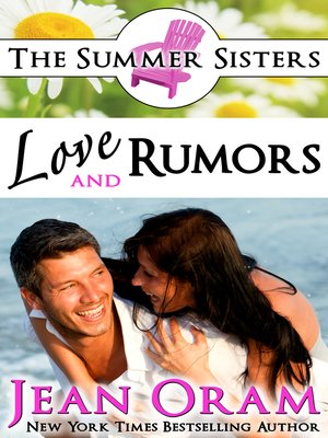 cover image of Love and Rumors