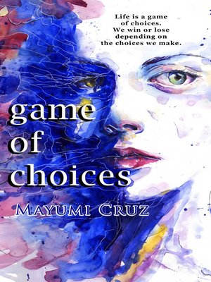 cover image of Game of Choices