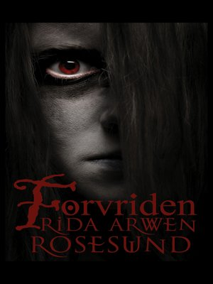 cover image of Förvriden