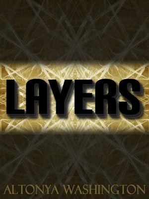 cover image of Layers