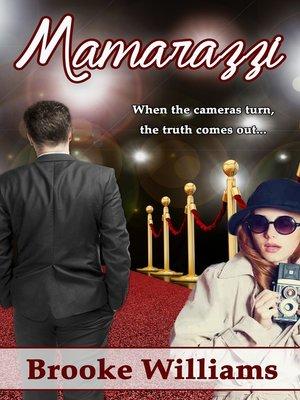 cover image of Mamarazzi