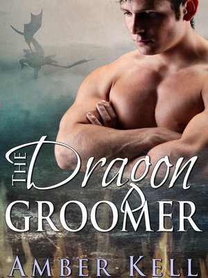 cover image of Dragon Groomer