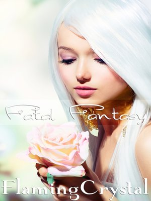 cover image of Fatal Fantasy