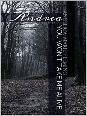 cover image of Andrea
