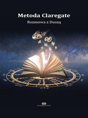 cover image of Metoda Claregate
