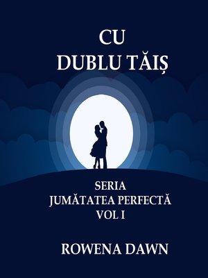 cover image of Dublu-Tais