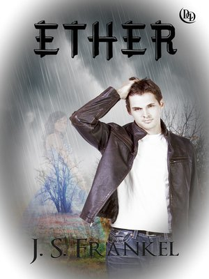 cover image of Ether