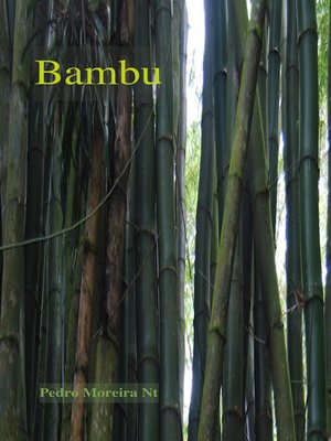 cover image of Bambu