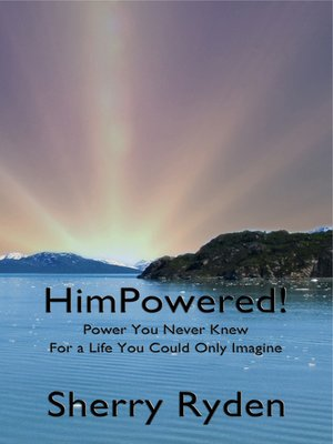 cover image of HimPowered!