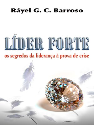 cover image of Líder Forte
