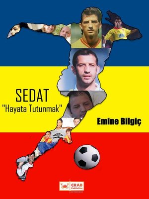 cover image of Sedat