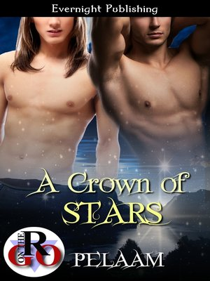 cover image of A Crown of Stars