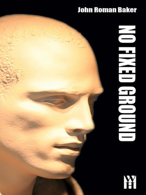 cover image of No Fixed Ground