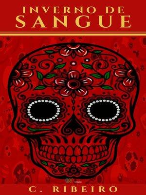 cover image of Inverno de sangue