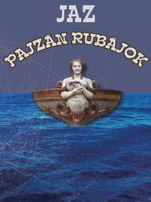 cover image of Pajzán rubájok