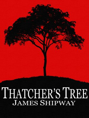 cover image of Thatcher's Tree