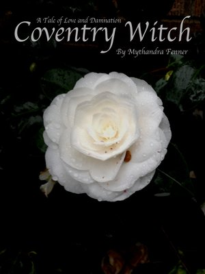 cover image of Coventry Witch
