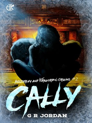 cover image of Cally