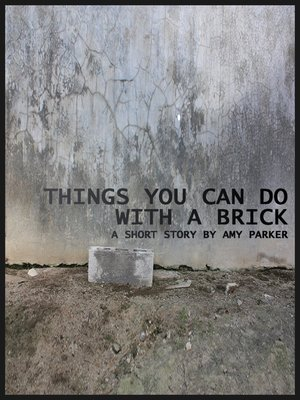 cover image of Things You Can Do with a Brick