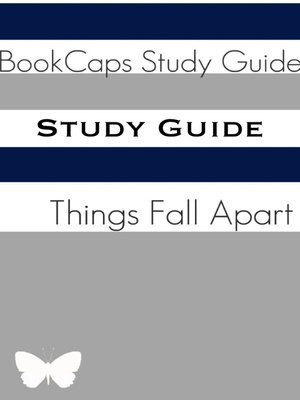 cover image of Study Guide