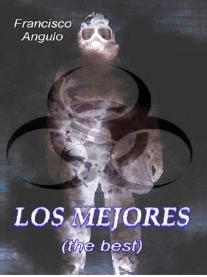 cover image of Los Mejores