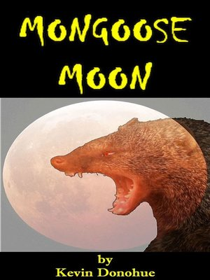 mary walsh crying for the moon ebook