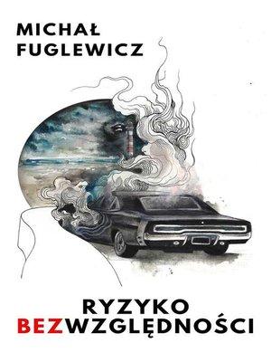 cover image of Ryzyko Bezwzględności