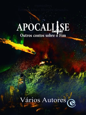 cover image of Apocali-se