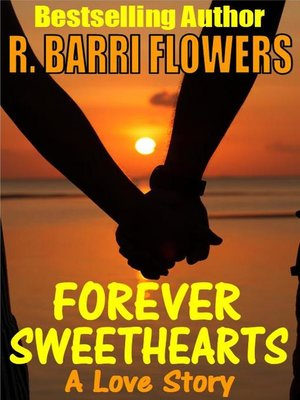 cover image of Forever Sweethearts