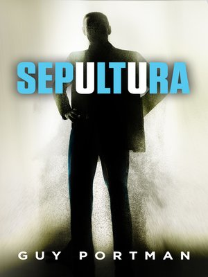 cover image of Sepultura
