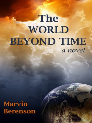 cover image of The World Beyond Time