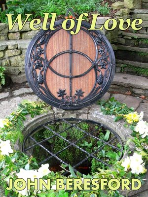 cover image of Well of Love