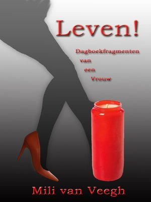 cover image of Leven