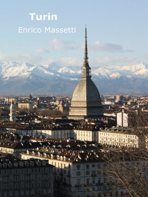 cover image of Turin