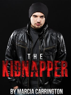 cover image of The Kidnapper