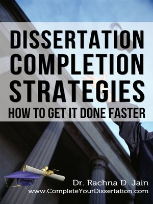 dissertation finishing fellowships Dissertation finishing fellowships nyu torch  click here the most dangerous game ending essay labor at psychology and.