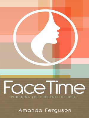 cover image of FaceTime