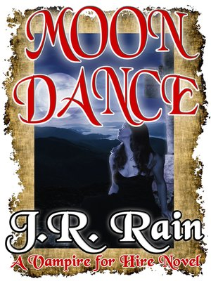 10 results for moon shadow vampire for hire book 11 jr rain cover image of moon dance vampire for hire 1 fandeluxe Images