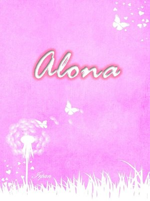 cover image of Alona