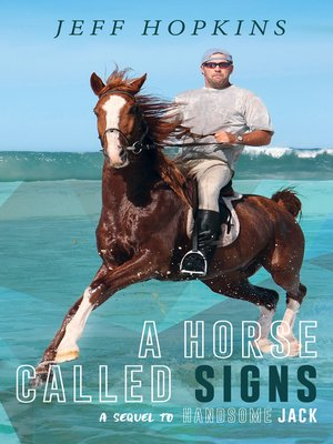cover image of A Horse Called Signs