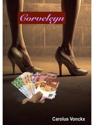 cover image of Corveleyn