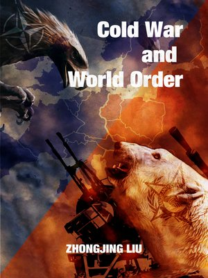 cover image of Cold War and World Order
