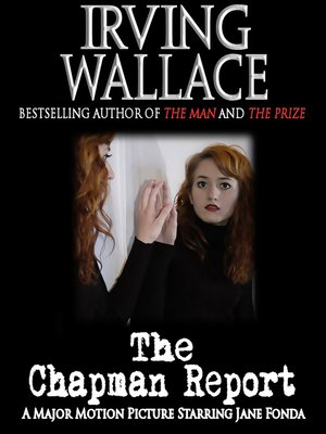 The Second Lady Irving Wallace Epub Download