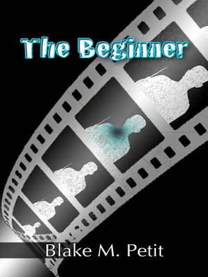 cover image of The Beginner