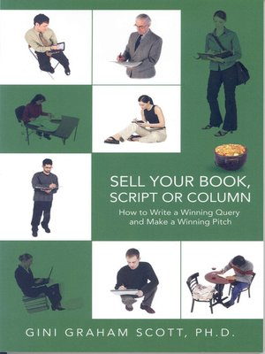 cover image of Top Secrets for Selling Your Book, Script, or Column