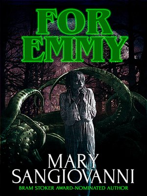 cover image of For Emmy