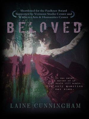 cover image of Beloved