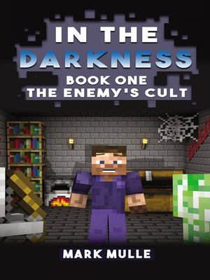 cover image of In the Darkness (Book 1)