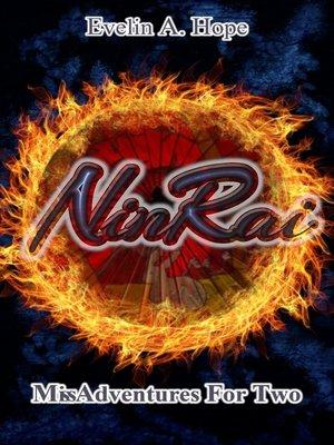 cover image of NinRai