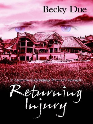 cover image of Returning Injury